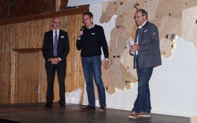 """7. Treffen des Club """"52Pro Unterallgäu"""""""