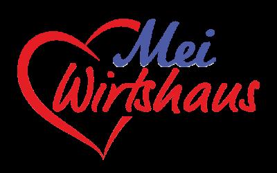Mei Wirtshaus 2017