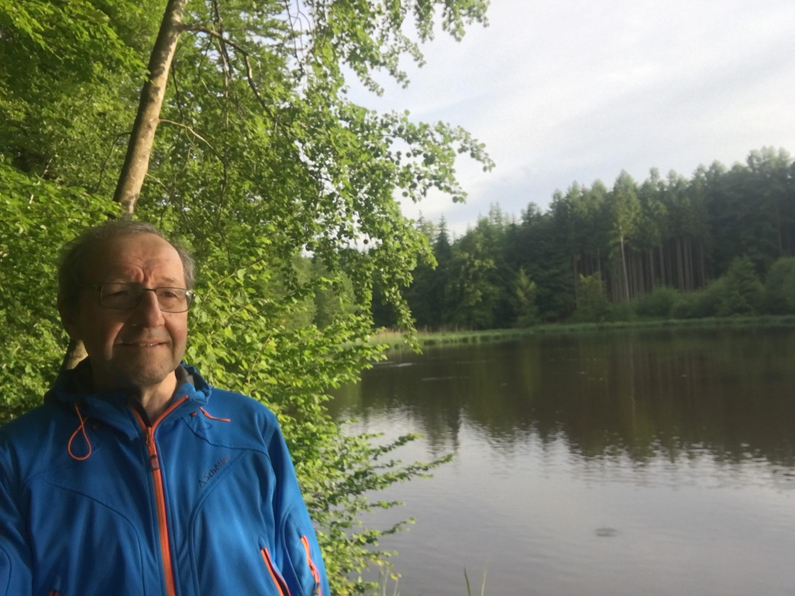 18. Unterallgäuer Gesundheitswoche – Mitmachen und gewinnen!!!